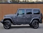 2017 Jeep Wrangler under $34000 in Tennessee