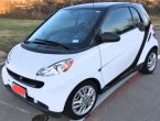 2011 Smart ForTwo in TX