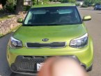 2016 KIA Soul under $8000 in California