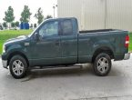 2004 Ford F-150 under $6000 in Texas