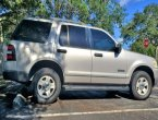 2006 Ford Explorer under $4000 in Florida