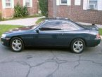 1995 Lexus SC 400 under $5000 in New York