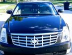 2006 Cadillac DTS under $3000 in Michigan