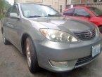 2005 Toyota Camry under $3000 in Rhode Island