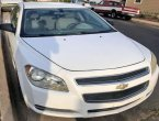 2011 Chevrolet Malibu under $5000 in Colorado