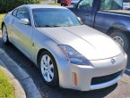2005 Nissan 350Z in North Carolina