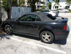 2003 Ford Mustang under $1000 in Florida