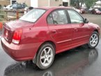 2002 Hyundai Elantra under $3000 in Washington