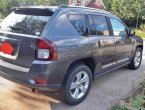 2015 Jeep Compass under $8000 in Georgia