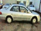 2000 Honda Accord under $1000 in California