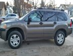 2004 Mitsubishi Endeavour under $3000 in Minnesota