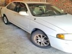 2003 Nissan Sentra under $1000 in Florida