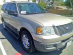 2004 Ford Expedition under $1000 in Texas