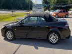 2009 Saab 9-3 under $5000 in Georgia