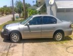 1999 Chevrolet Malibu under $3000 in Florida