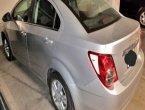 2014 Chevrolet Sonic under $5000 in Utah
