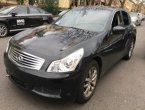 2008 Infiniti G35 under $7000 in New York