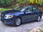 2013 Volkswagen Passat under $6000 in Tennessee