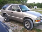 2002 Chevrolet Blazer under $2000 in Alabama