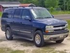 2003 Chevrolet Tahoe under $2000 in Texas