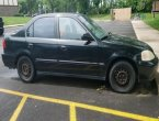 1999 Honda Civic under $1000 in Indiana