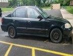 1999 Honda Civic under $1000 in Indiana