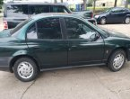 1998 Saturn LS under $2000 in Louisiana