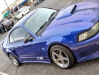 2003 Ford Mustang under $18000 in Colorado