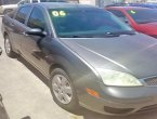 2006 Ford Focus under $4000 in Nevada