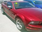 2006 Ford Mustang under $6000 in Nevada