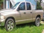 2004 Dodge Ram under $2000 in Texas