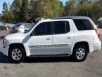2004 GMC Envoy under $3000 in Georgia