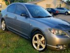 2004 Mazda Mazda3 under $3000 in Florida