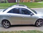 2007 Pontiac G6 under $2000 in Texas