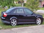 2003 Audi A4 under $2000 in Texas