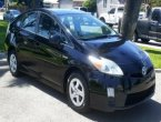 2010 Toyota Prius under $5000 in California