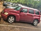 2007 Chevrolet HHR under $3000 in Texas