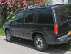 1999 Cadillac Escalade EXT under $2000 in New York