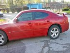 2010 Dodge Charger under $4000 in Missouri