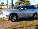 2007 Chrysler Pacifica under $2000 in Florida