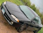 1997 Dodge Intrepid under $2000 in Minnesota