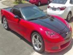 2006 Chevrolet Corvette under $16000 in California