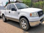 2005 Ford F-150 under $5000 in Texas