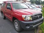 2005 Toyota Tacoma under $5000 in Ohio