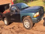 2003 Dodge Dakota under $5000 in Texas