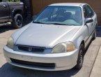 1998 Honda Civic under $3000 in Washington