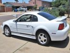 2002 Ford Mustang under $3000 in Arizona