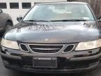 2006 Saab 9-3 under $4000 in New York