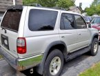 1997 Toyota 4Runner in Connecticut