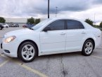 2009 Chevrolet Malibu under $4000 in Texas